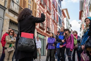 theo cheval 2019 – mairie de bayonne – visites guidees 29