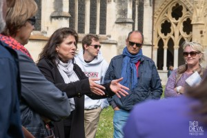 theo cheval 2019 – mairie de bayonne – visites guidees 42