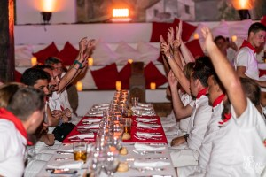 theo cheval 2019 – seminaire revents pays basque – soiree basque -16