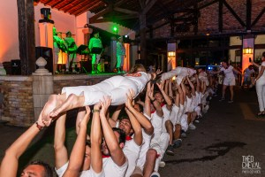 theo cheval 2019 – seminaire revents pays basque – soiree basque -24