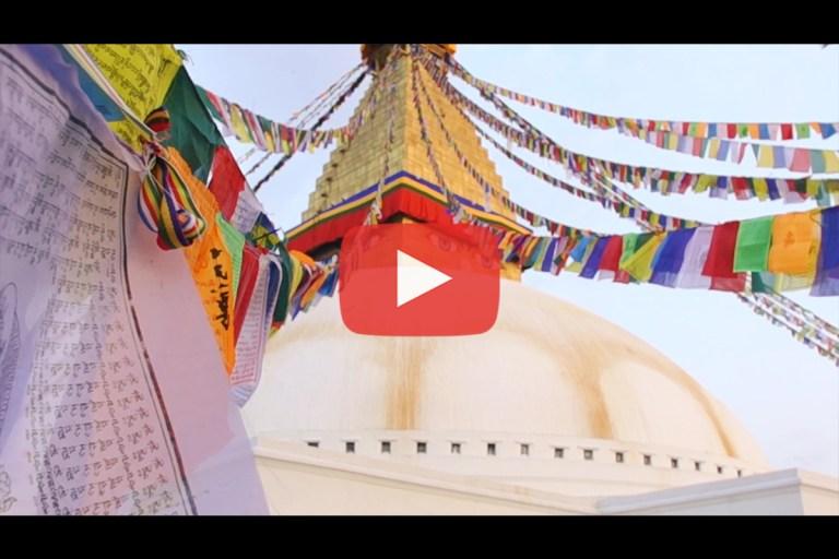 Read more about the article Découverte du Népal : Teaser