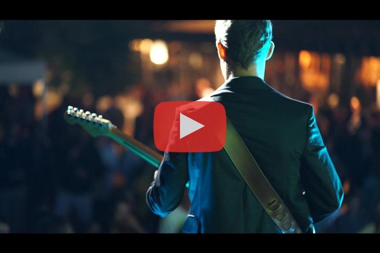 Shelt-Er – Concert live au Deeply Pro Anglet – 21/08/19