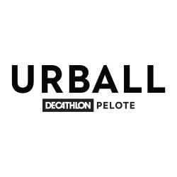 urball-decathlon-pelote