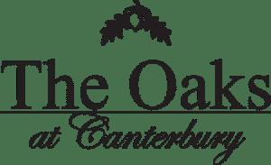 The Oaks at Canterbury logo