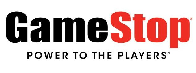 Does GameStop Need an Update? - TheOASG