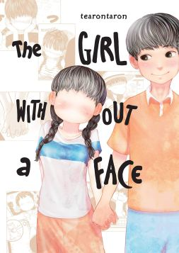 The Girl Without A Face