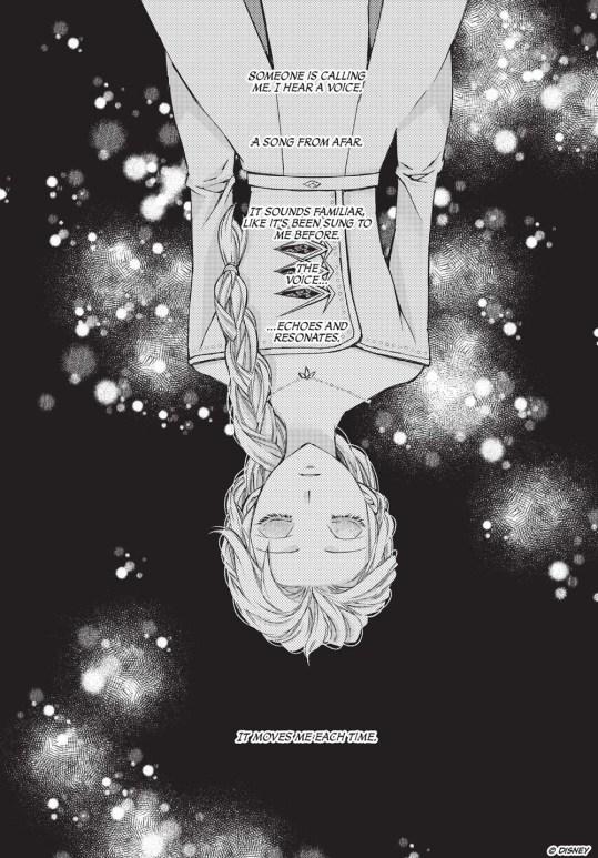 The Manga Sample 2