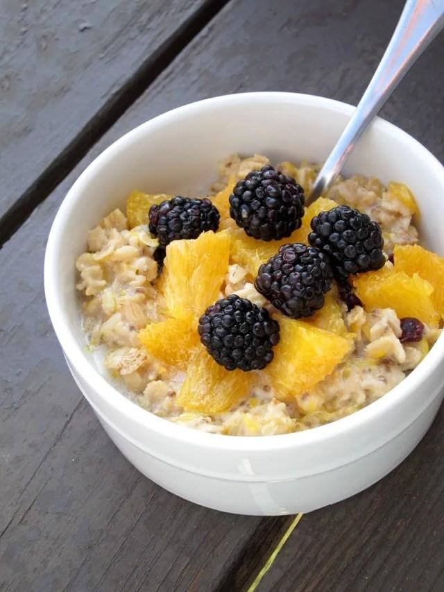 orange-blackberry-oatmeal-005