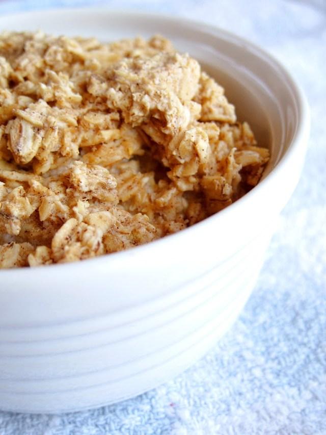 peach-cobbler-oatmeal-final-008