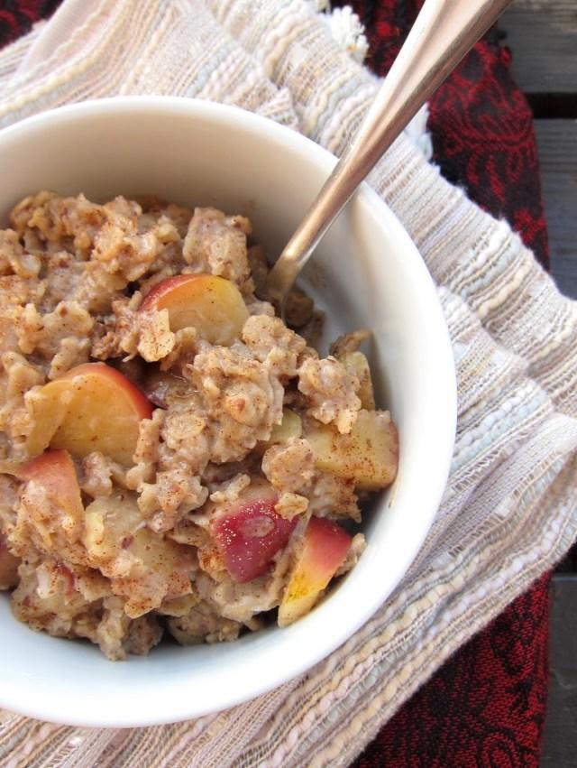 apple-pie-oatmeal-004