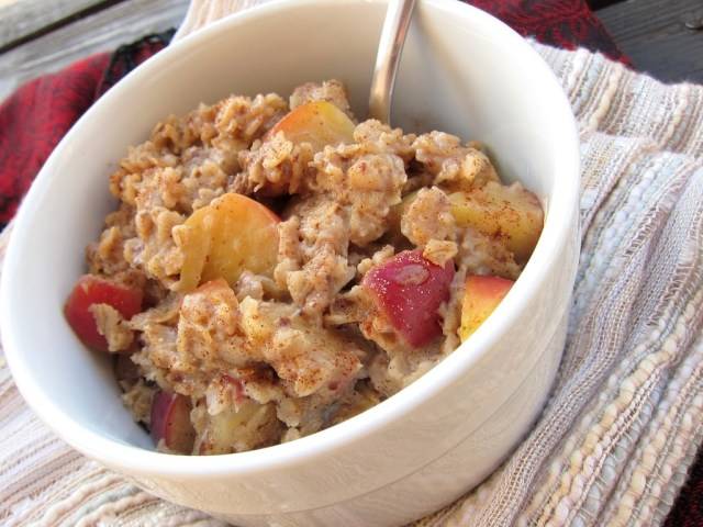 apple-pie-oatmeal-006