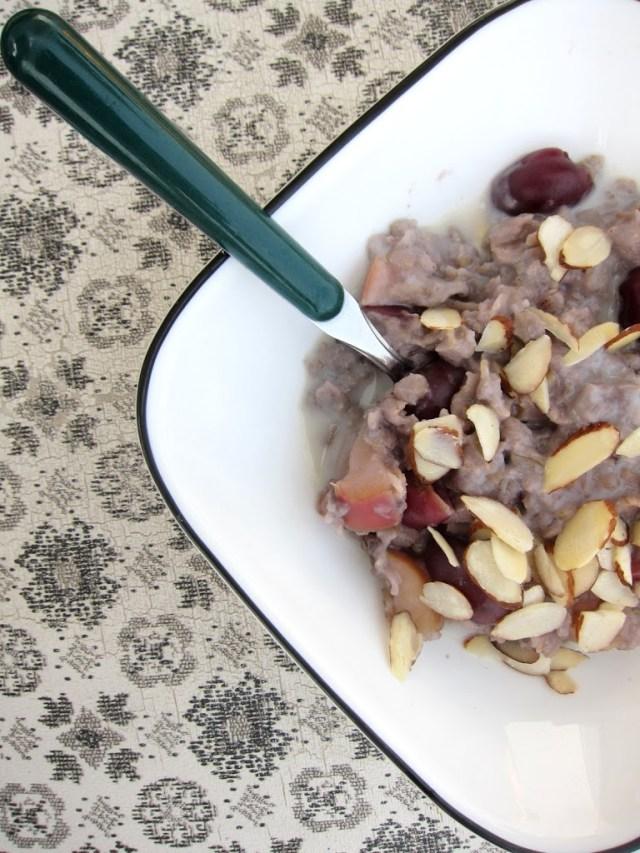 cherry-oatmeal-003