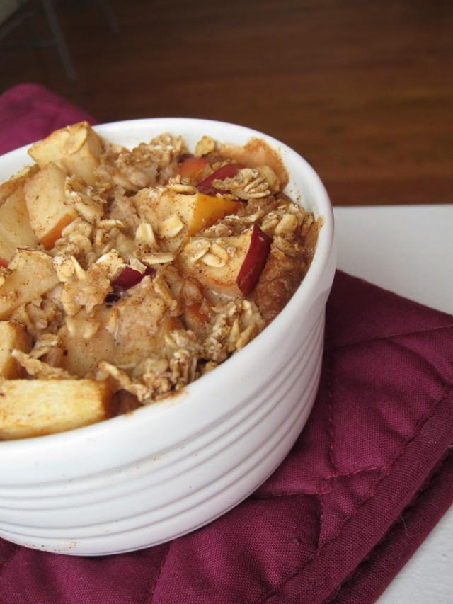 apple-pie-baked-oatmeal-25288-2529