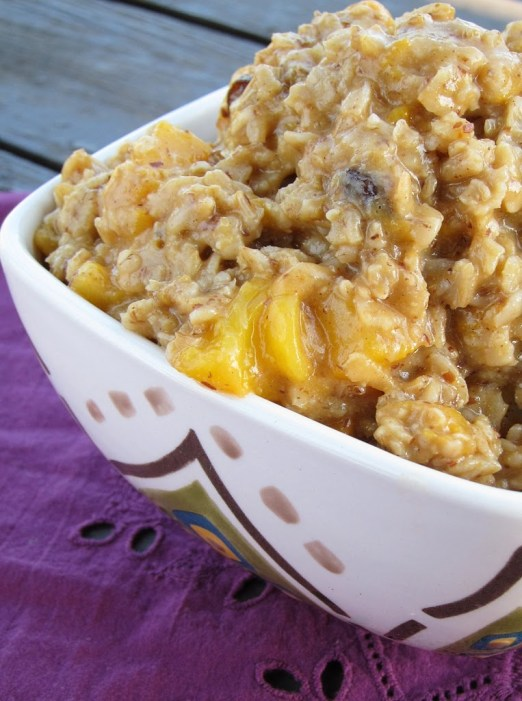 pumpkin-peach-oatmeal-002