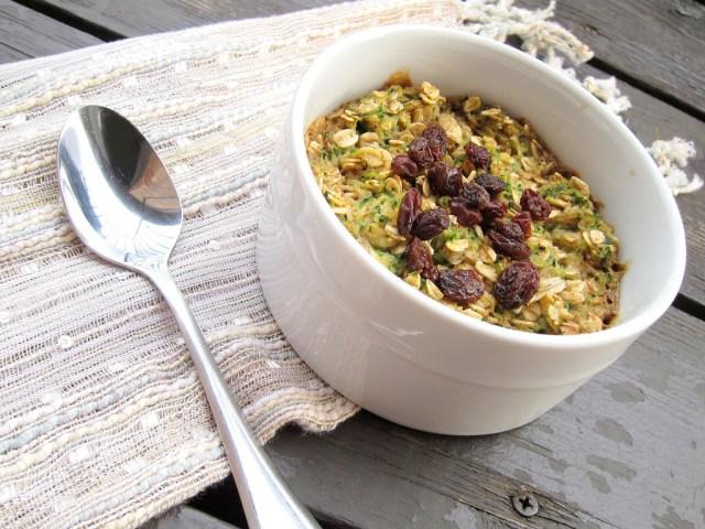 zucchini-bread-baked-oatmeal-005