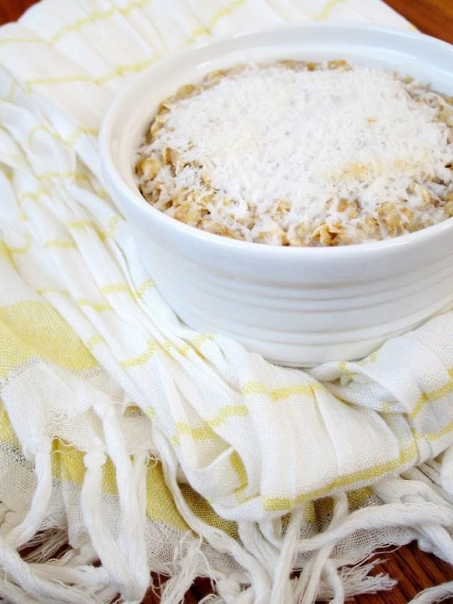 coconut-banana-baked-252812-2529