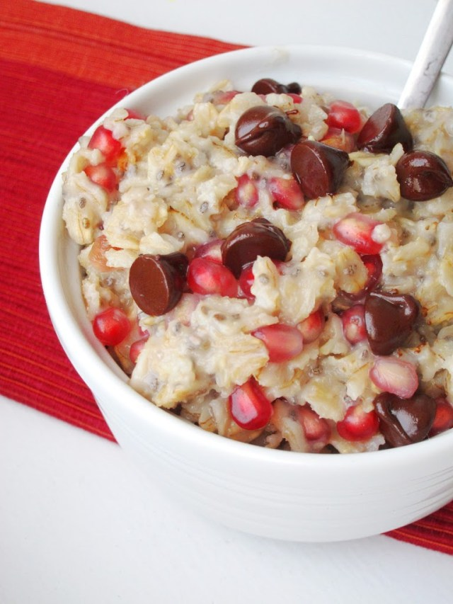 pomegranate-choc-oatmeal-25284-2529