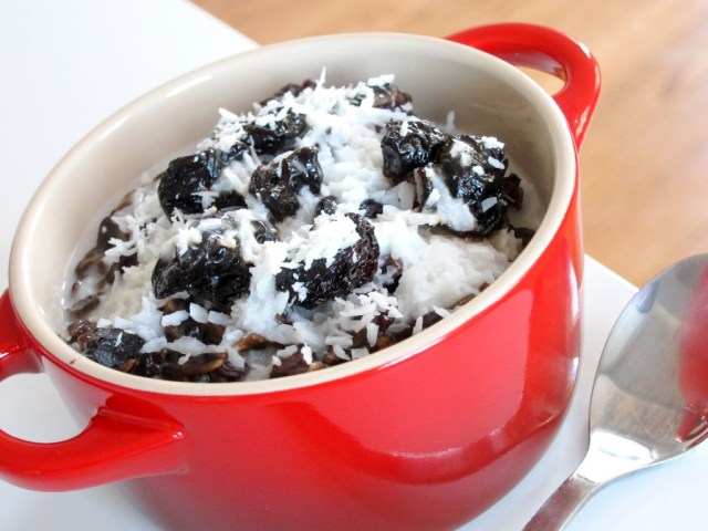 black-forest-oatmeal-25288-2529