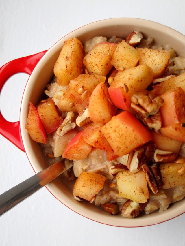 stewed-apple-oatmeal-25287-2529