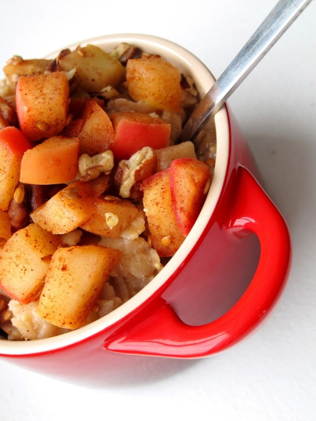 stewed-apple-oatmeal-6-