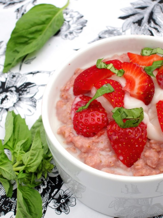 strawberry-basil-003
