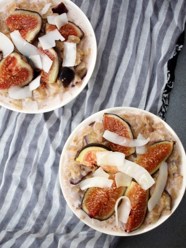 coconut-honey-fig-oatmeal-252815-2529