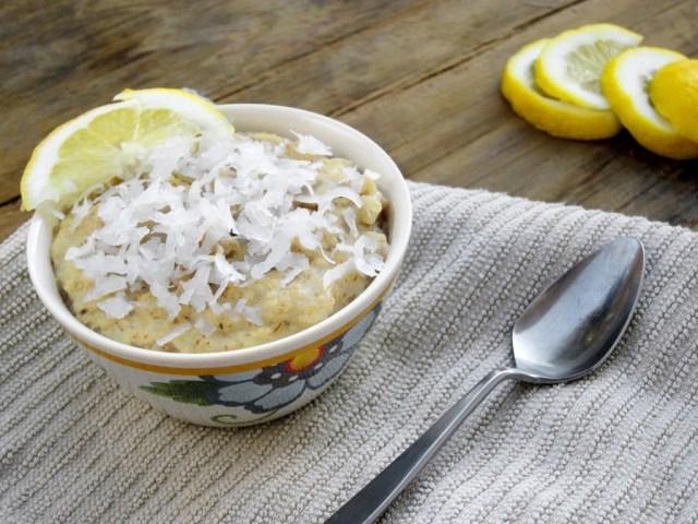 lemon-coconut-016