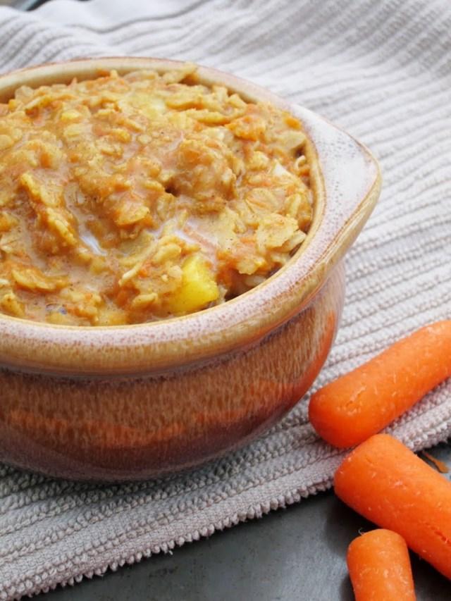 carrot-pineapple-oatmeal-007