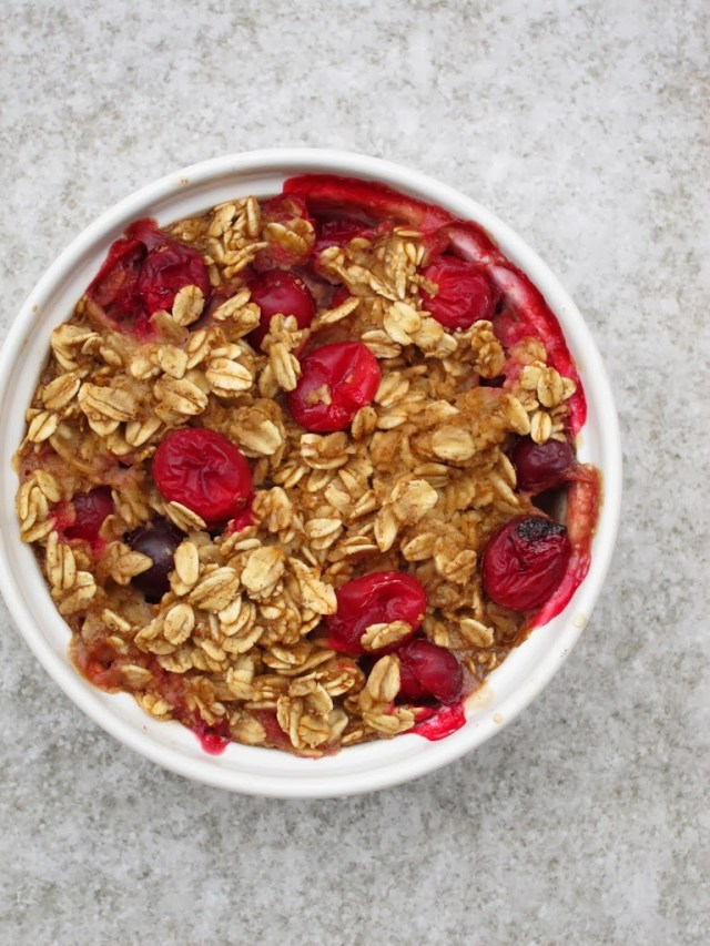 cranberry-baked-oatmeal-003