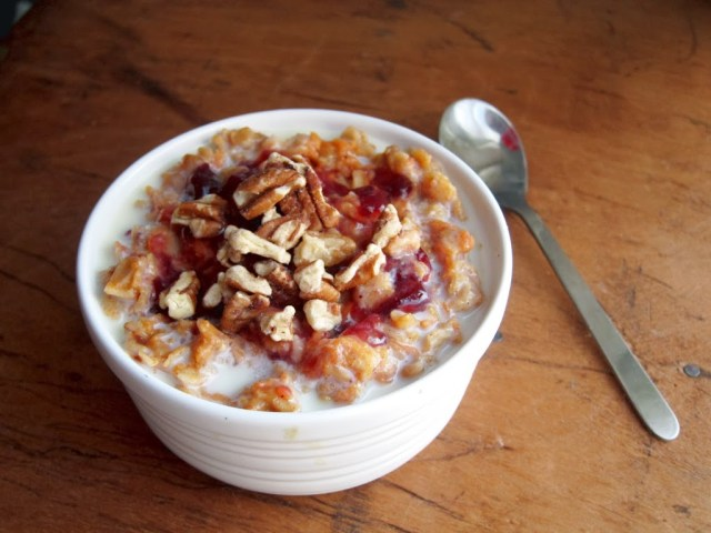 carrot-cranberry-oatmeal-25281-2529