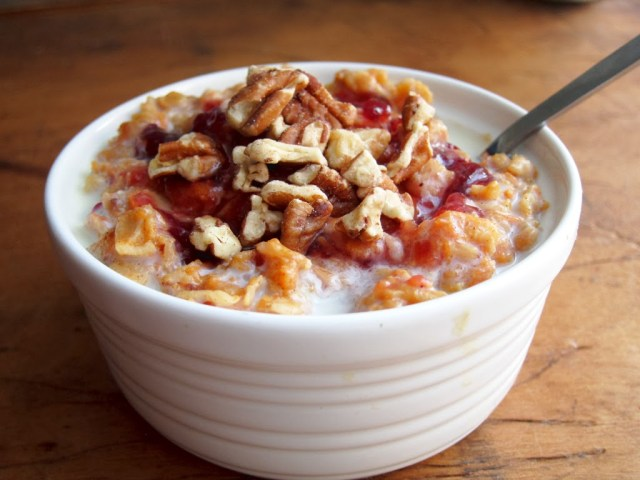carrot-cranberry-oatmeal-25284-2529