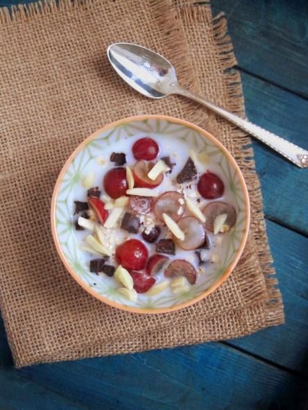 grape-chocolate-muesli-4-