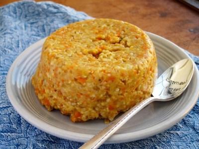 carrot-2Bhalwa-2Boatmeal-2B-283-29