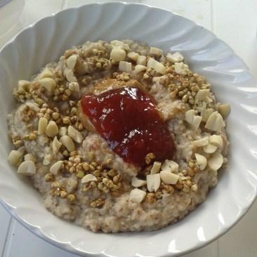 FoodBlog4 005