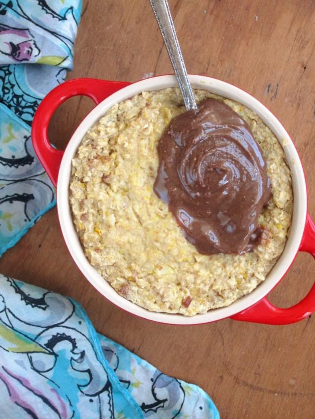 lemon-olive-oil-cake-baked-oatmeal-oatmealartist