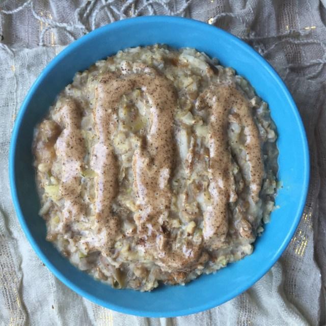 cinnamon-apple-zucchini