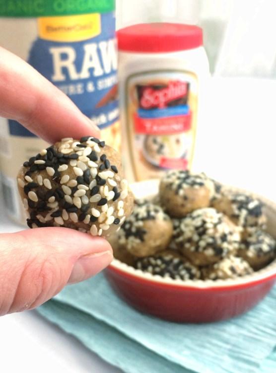 sesame-date-oatmeal-bites