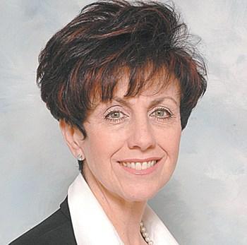Gina Ghione