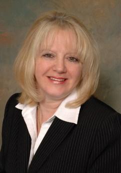 Donna Dilkes
