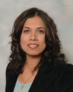Maggie Abdo