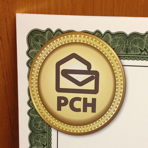 NPD: Resident nearly fell for PCH scam – The Observer Online