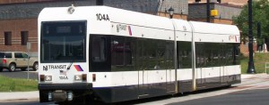 New_Jersey_Transit_Newark_Light_Rail_Kinkisharyo104