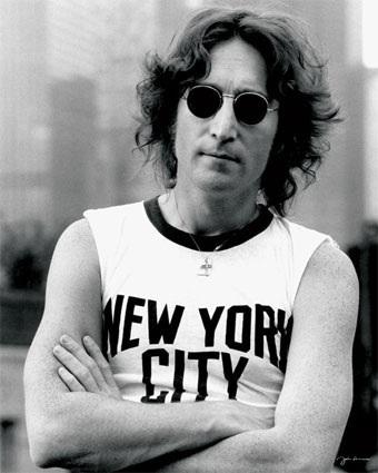 Just Imagine   12-08-1980