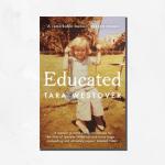 รีวิว Educated บันทึกศึกษา : หลักสูตรเร่ง Life