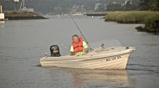 Cape Cod 052