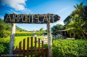 Costa Rica Zancudo Lodge02
