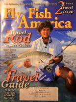 Mutton Snapper Cover