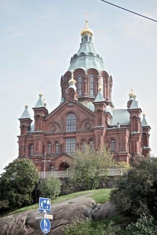 Russia 171