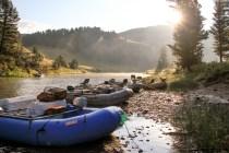 Smith River 10