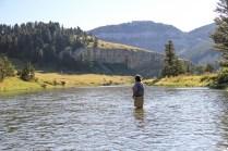 Smith River 12
